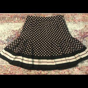 Kate Spade size 2 skirt